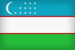 Экспорт товаров в Узбекистан из России